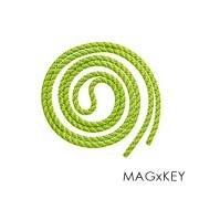 mag x key