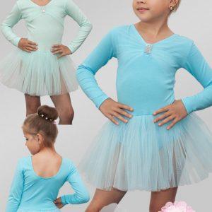 www.dance-ritm.com.ua