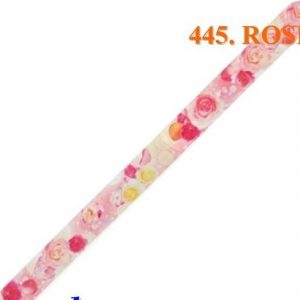 Ribbon-Chacott-445-Rose-0