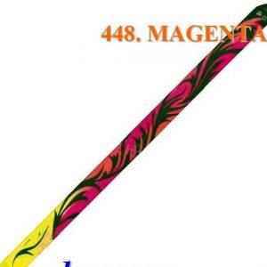 Ribbon-Chacott-448-Magenta-0
