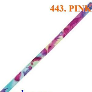 Band-Chacot-infinity-301500-0094-68443-Pink-0