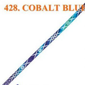 Ribbon-Chacott-Infinity-301500-0093-68428-Cobalt_Blue-0