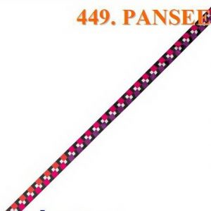 Ribbon-Chacott-Infinity-301500-0093-68449-Pansee-0