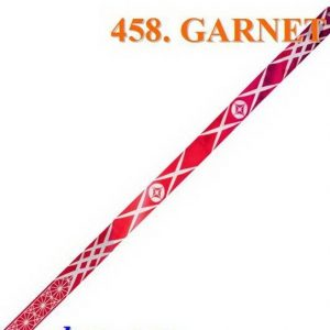 Ribbon-Chacott-Infinity-301500-0093-68458-Garnet-0