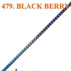Ribbon-Chacott-Infinity-301500-0093-68479-Black_Berry-0